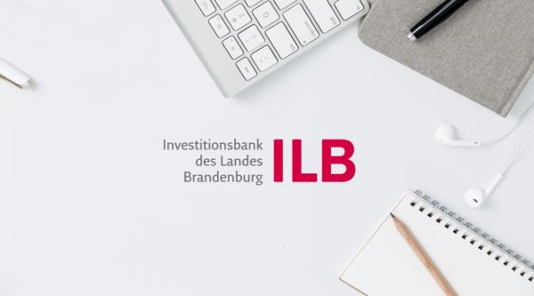 ILB: Werkstudent Medien (w/m/d)