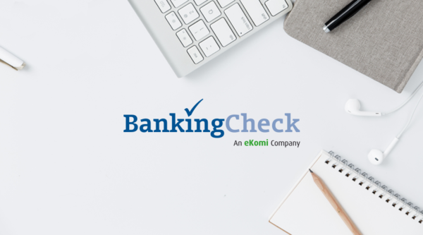 BankingCheck: Account Manager (m/w/d)