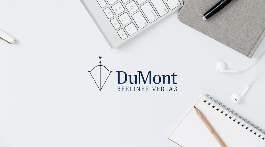 DuMont: Team Lead Sales (m/w/d)