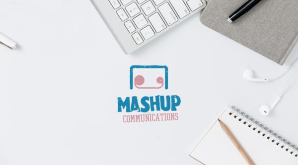 Mashup Communications: BeraterInnen für PR, Content und Brand Storytelling (m/w/d)