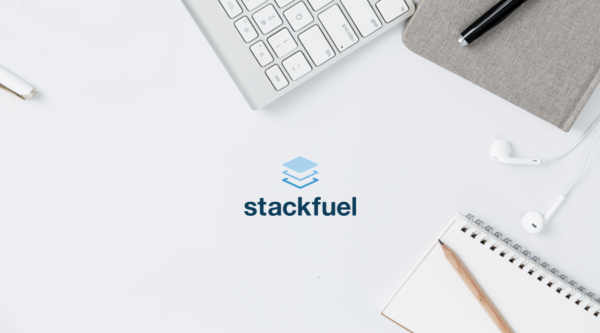 StackFuel: Sales & Enterprise Account Manager (m/w/d)