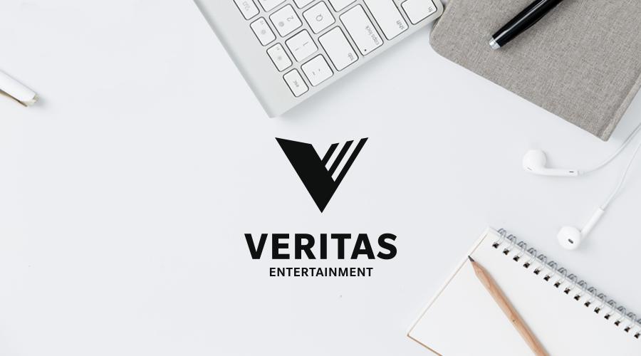 Veritas: Head of Social Media in Esports Business (m/w/d)