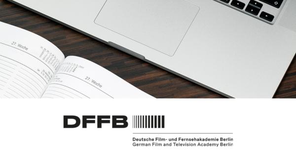 Medienkalender: Berlinale Empfang 2020
