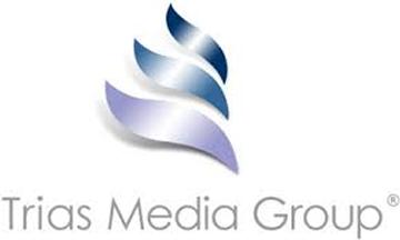 Trias Media Group