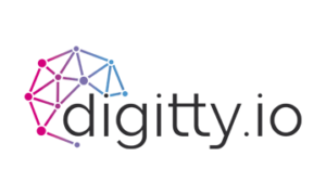 digitty.io