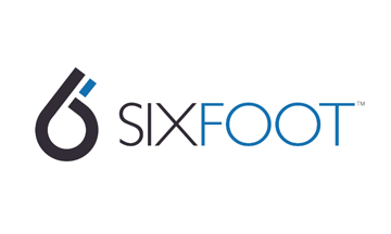 Six Foot Europe GmbH