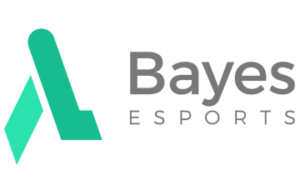 Bayes Esports Solutions GmbH