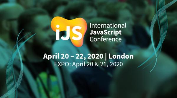 media:net COOP: International JavaScript Conference 2020
