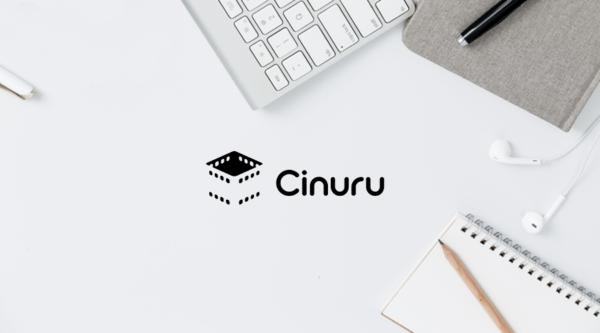 Cinuru Research: Werkstudent*in im Bereich Vertrieb für Kino-Startup (20h/Woche)