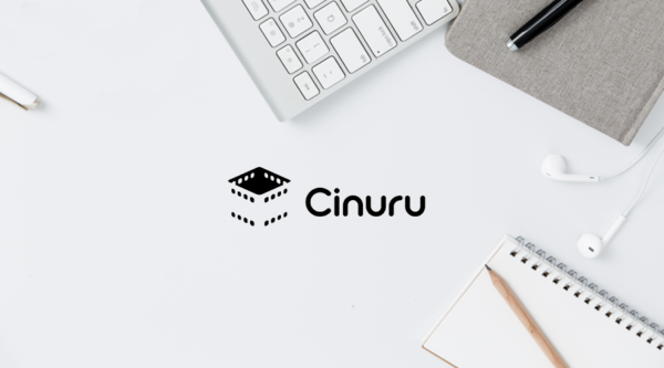 Cinuru Research: Junior Business Development Manager (w/m/d)