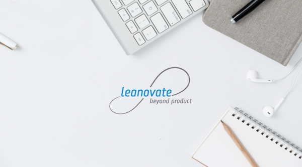 leanovate: Product Owner (m/w/d)