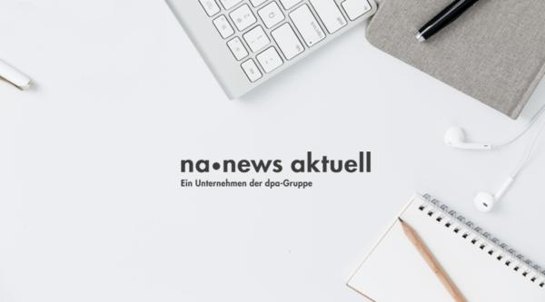 news aktuell: Studentische Aushilfe im Marketing für Social Media, Content Creation & Content Management in Hamburg (m/w/d)