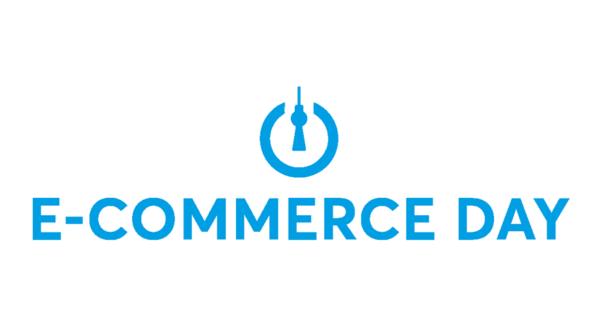 Medienkalender: E-Commerce Day 2019