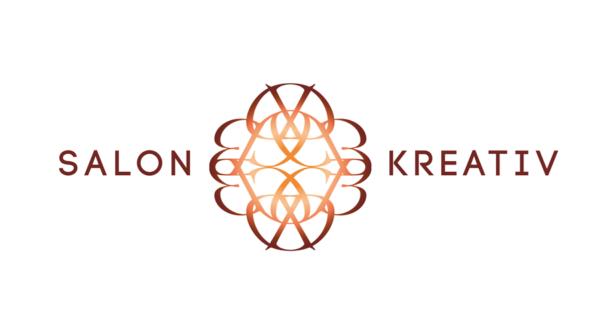 Salon Kreativ – Wie divers ist die Berliner Kreativbranche?