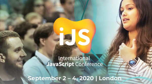media:net COOP: International JavaScript Conference 2020
