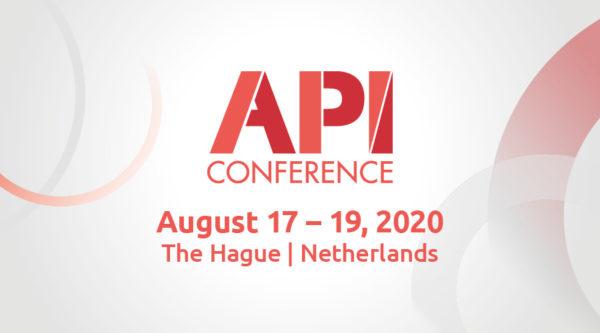 media:net COOP: API Conference 2020