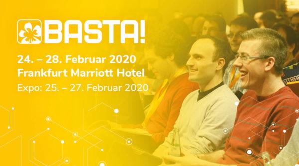 media:net COOP: BASTA! 2020