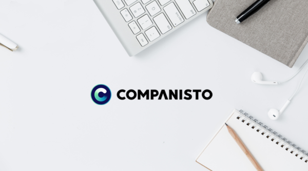 Companisto: CRM Manager