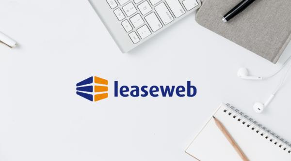 Leaseweb Deutschland GmbH: Marketing Manager DACH (m/w/d)