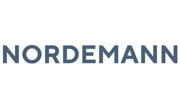 Nordemann