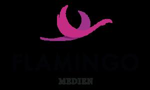 Flamingomedien