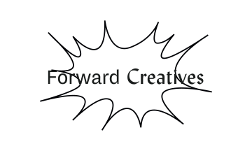 Forward Creatives GmbH