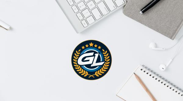 GamerLegion: Senior Sales Manager (m/w/d)