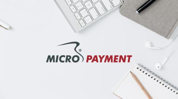 Micropayment: Webdesigner – Frontend Web Entwickler – Grafiker (m/w/d)