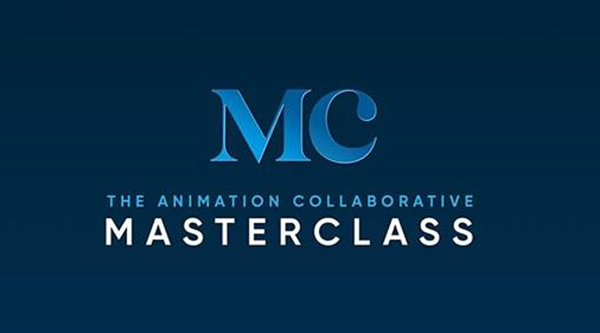Medienkalender: Animation Demo and Lecture Masterclass Berlin