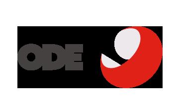 Semi-Finals für ODE