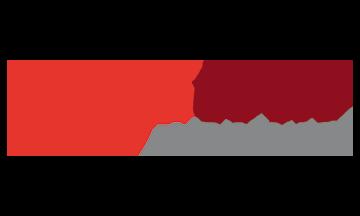WestTech Ventures GmbH