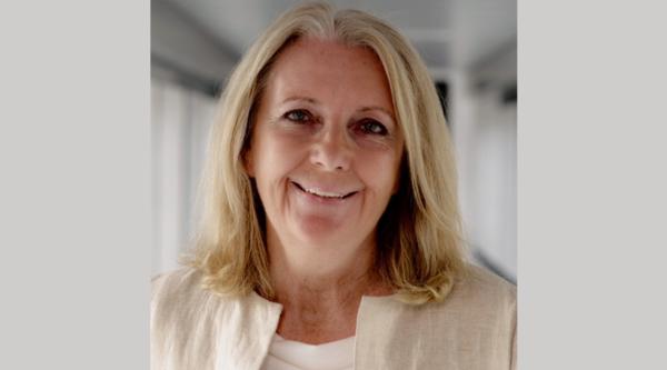 """Vermarktung Hörfunk- und TV-Programm: """"3 Fragen an…"""" Edda Kraft, Geschäftsführerin der rbb media"""
