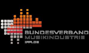 Bundesverband Musikindustrie e.V. (BVMI)