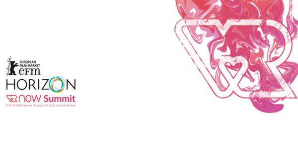 media:net COOP: EFM VR NOW Summit 2020