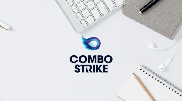 ComboStrike: Trainee (m/f/d) in Affiliation Marketing