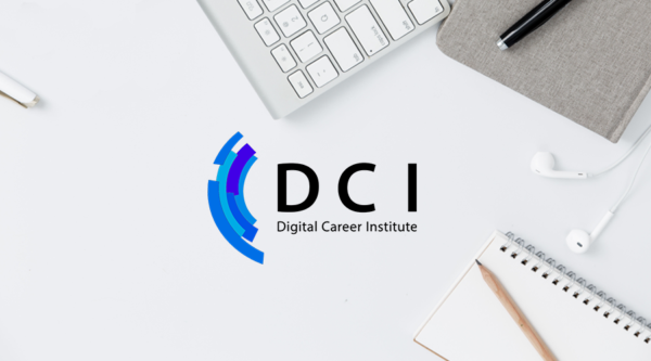 DCI: Event & Marketingmanager (w/m/d) in Berlin