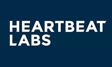 Zuwachs bei Heartbeat Labs