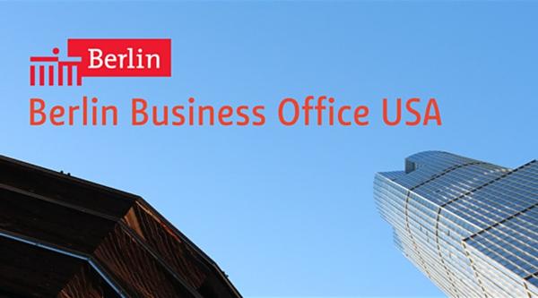Medienkalender: Berlin-USA Networking Reception