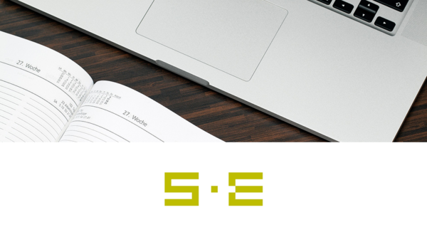 Medienkalender: ENGAGE TO BE FOUND 3.0