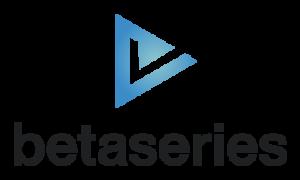 BetaSeries SAS