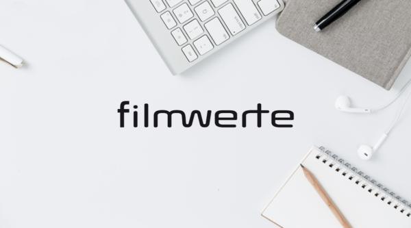 filmwerte: Marketing- und Communitymanager/in (Vollzeit)
