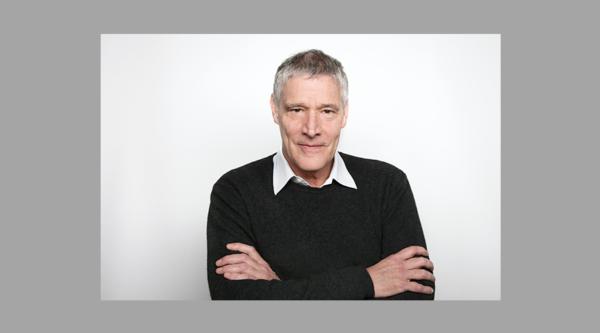 Ansichtssache: media:net Aufsichtsrat Christoph Fisser für nachhaltige Filmproduktion