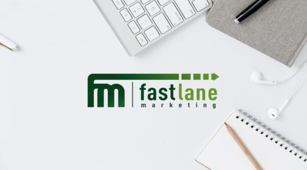 Fastlane Marketing: Praktikant / Student Video Marketing & Social Media (w/m/d)