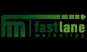 Fastlane Marketing GmbH