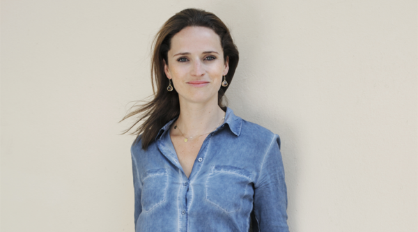 Ansichtssache: media:net Aufsichtsrätin Verena Pausder für mehr Firmengründungen von Frauen
