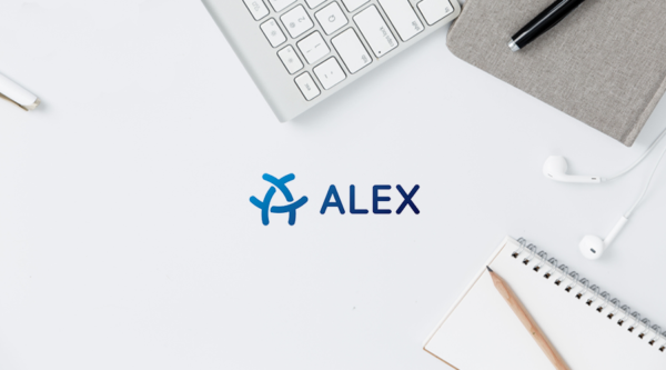 ALEX Berlin: Werkstudierende (d/m/w) für Aufnahme- und Produktionsleitung