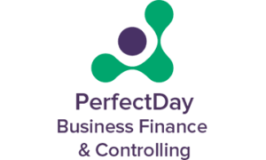 PerfectDay Business Finance & Controlling