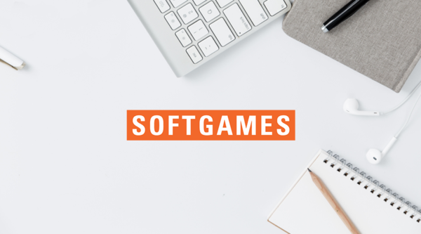 Softgames: Senior Game Data Analyst (m/f/x)
