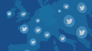 The State of Social Media – Twitter