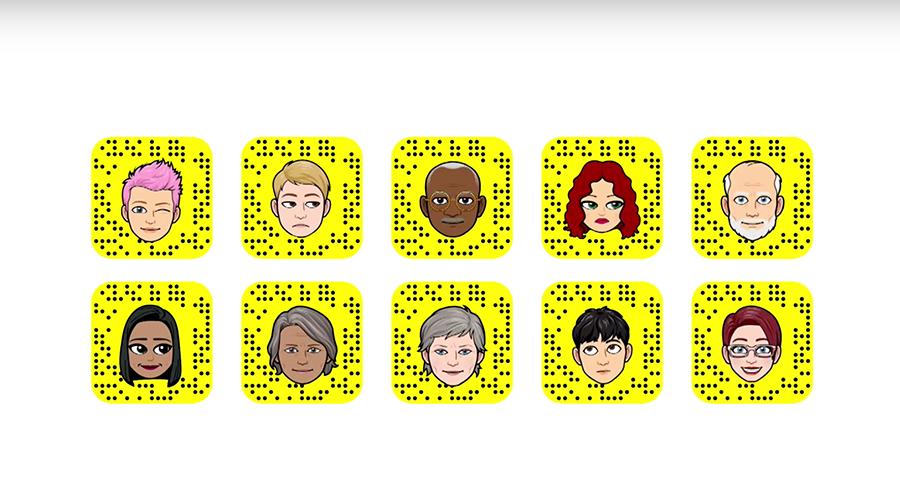 The State of Social Media – Snapchat & TikTok